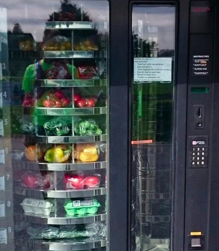 20+ уникални автомати, които искаме да тестваме веднага