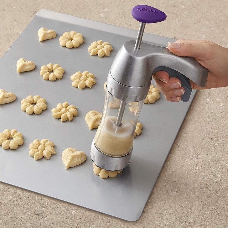 25+ кухненски приспособления, които могат да ви накарат да се влюбите в готвенето