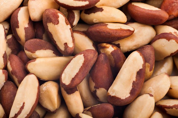 10 здравословни храни, които могат да ви навредят, ако ядете неправилно