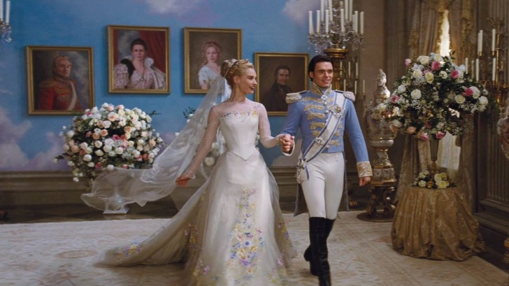 15 емблематични филмови сватбени рокли, които ни отнеха дъха