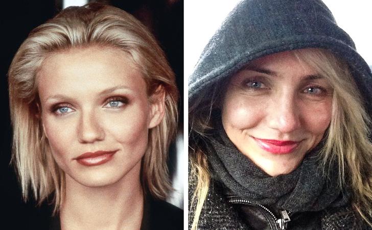 Какво се случи с тези 15 емблематични актьори, които никога не намериха мястото си в Холивуд