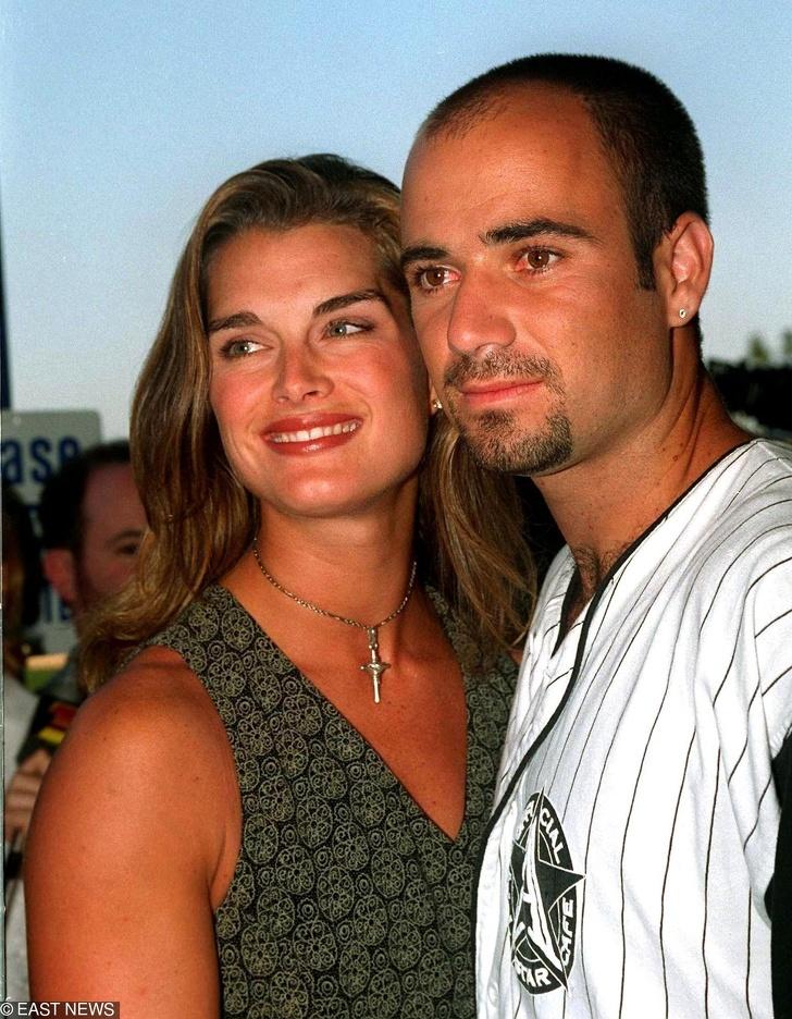 26 емблематични двойки, на които се възхищавахме през 90-те