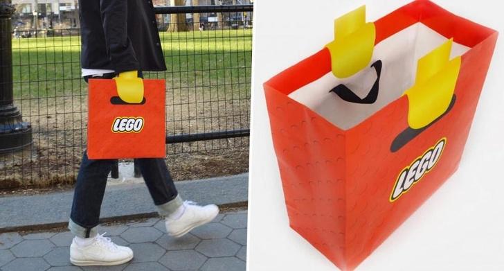 20+ гениални дизайни, които са толкова креативни, че трябва да получат награда