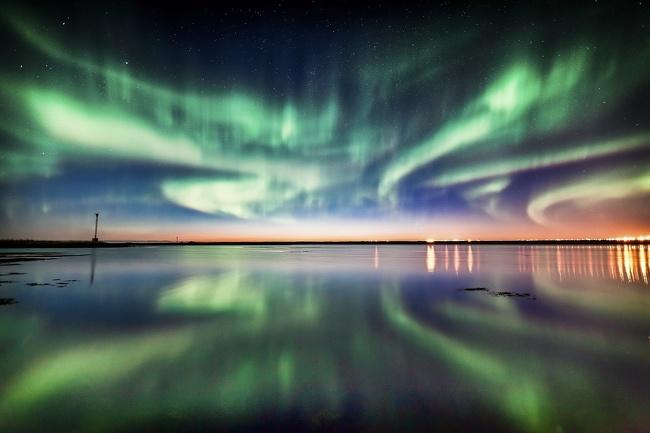 17 големи причини да посетите Исландия и да останете там завинаги
