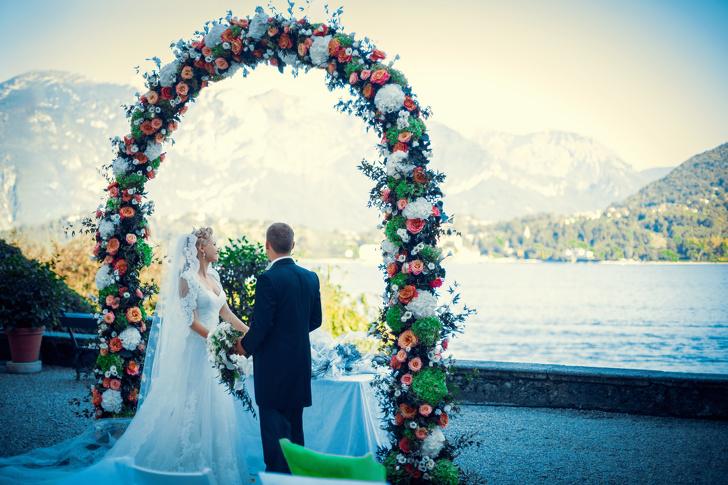 Организаторите на сватби говориха за признаци на брак, който няма да продължи дълго