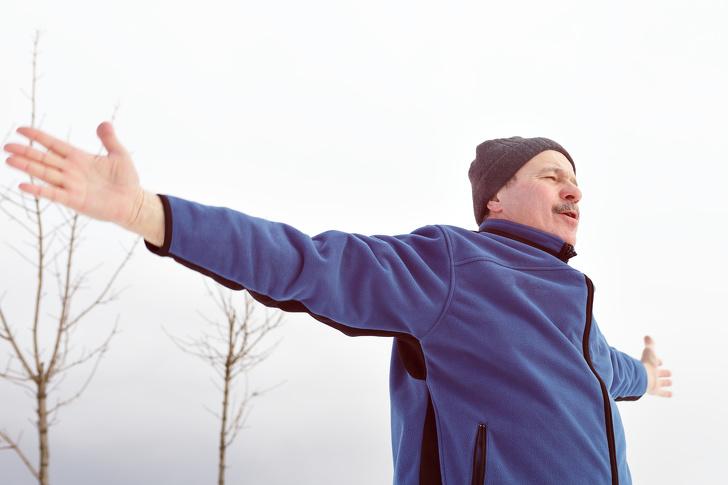 11 съвета, които могат да спасят живота ви в критична ситуация