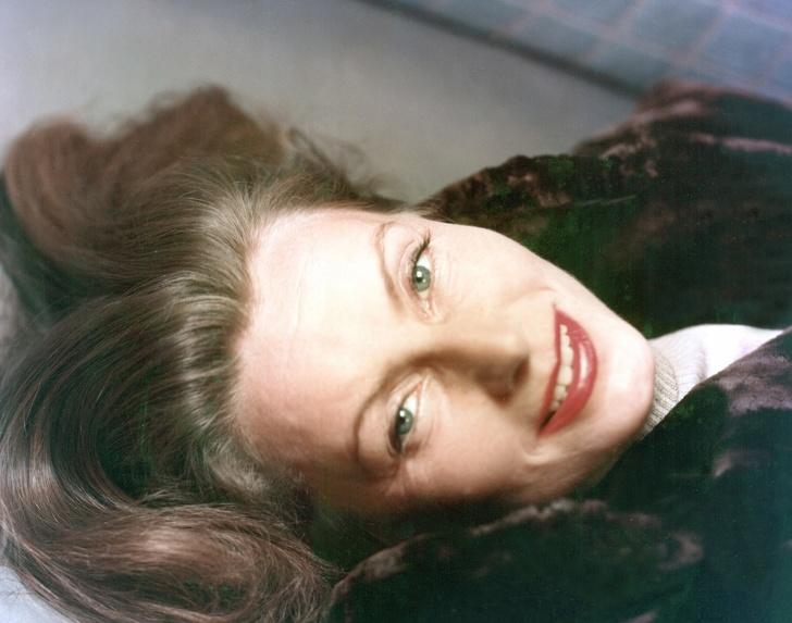 Как е съдбата на жена, официално призната за най-красивата жена, която някога е живяла на Земята?