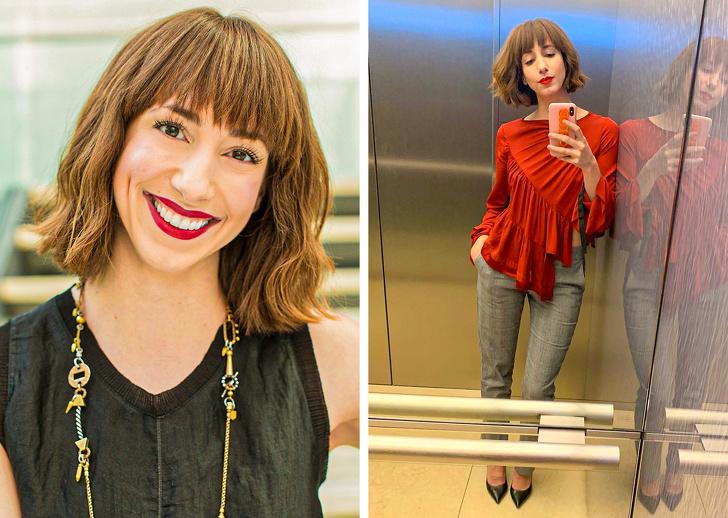 Как изглеждат главните редактори на 10 култови модни списания?