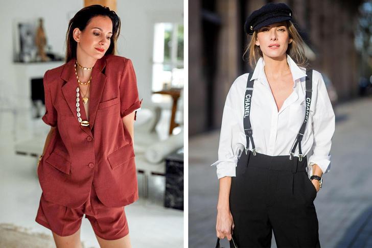 11 Модни съвети, които могат да накарат всеки да се възхищава на Вашето чувство за стил