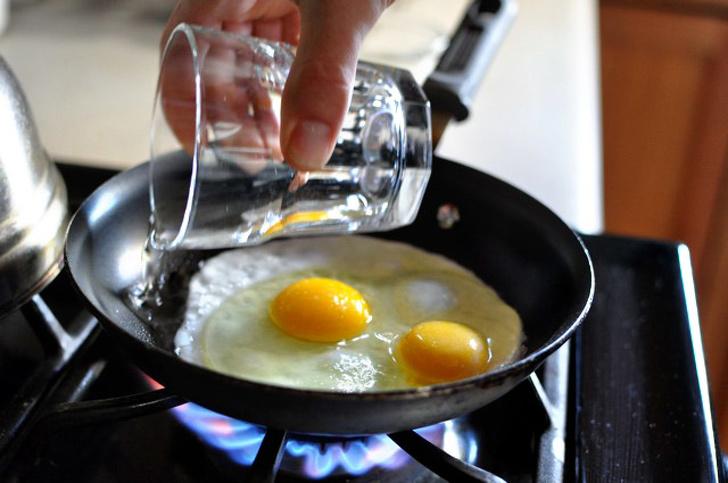 15 прости кулинарни трика, които ще ви спестят време и нерви