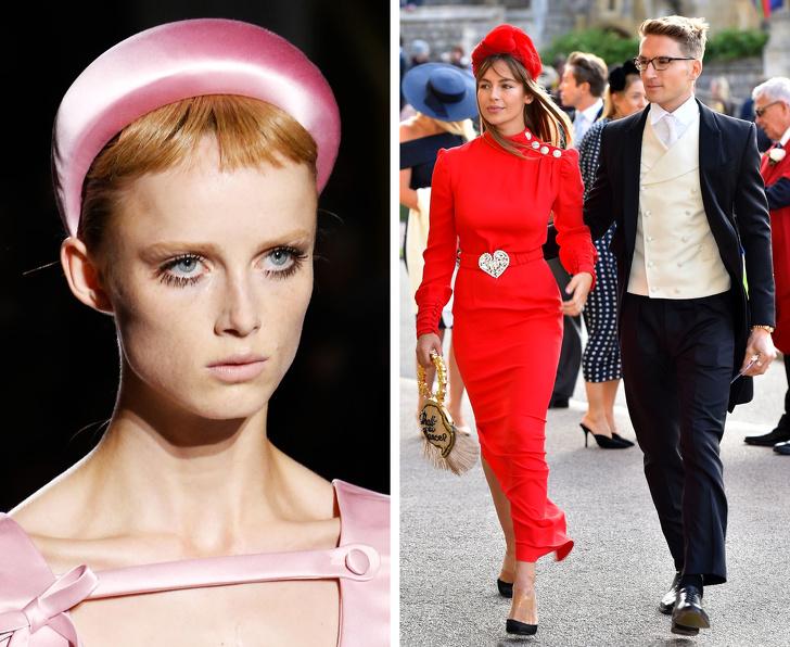 15 неочаквани тенденции в облеклото, което вече се следва от модни жени по света