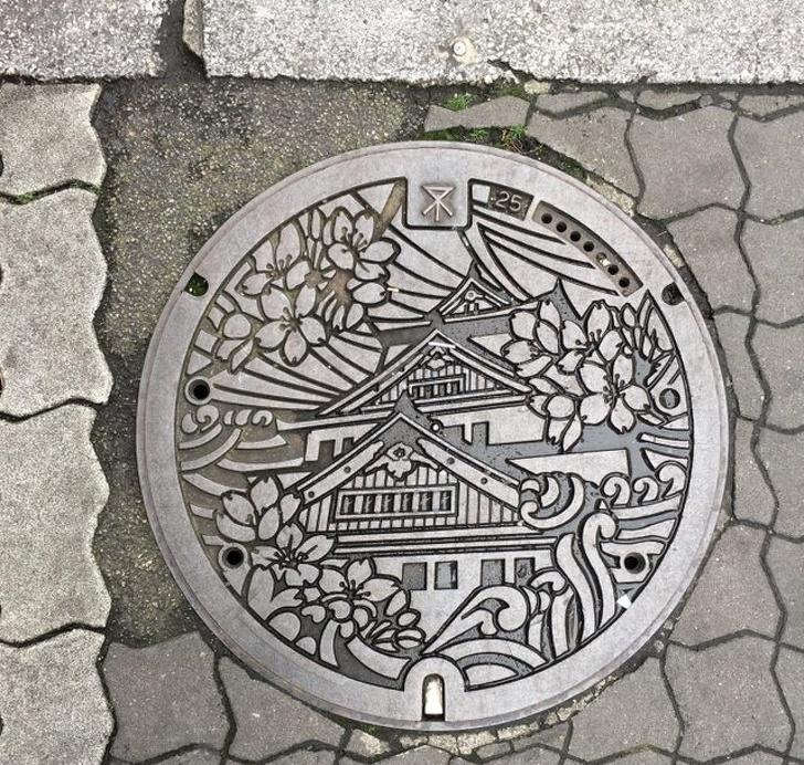 26 изключителни неща от Япония, които светът би искал да приеме