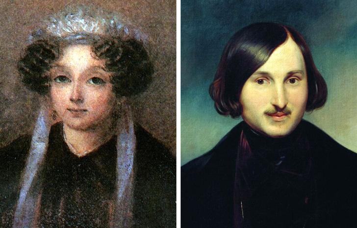 20 известни сина, които много приличат на скромните си майки