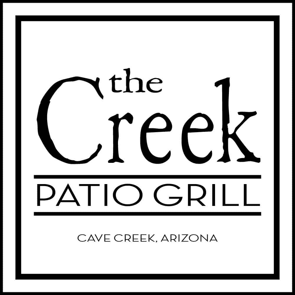 Contact The Creek Patio Grill