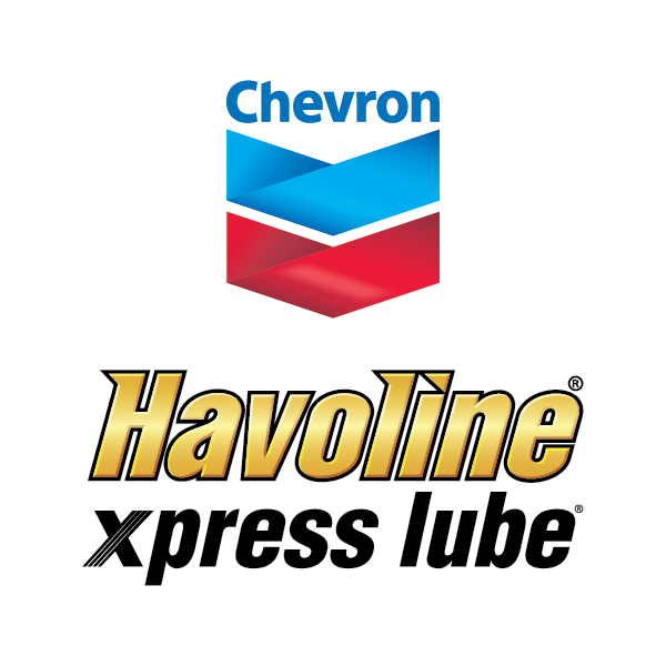 Chevron Havoline Xpress Lube