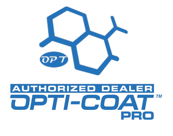 opti-coat pro authorized dealer