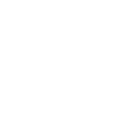 attorney-logo white