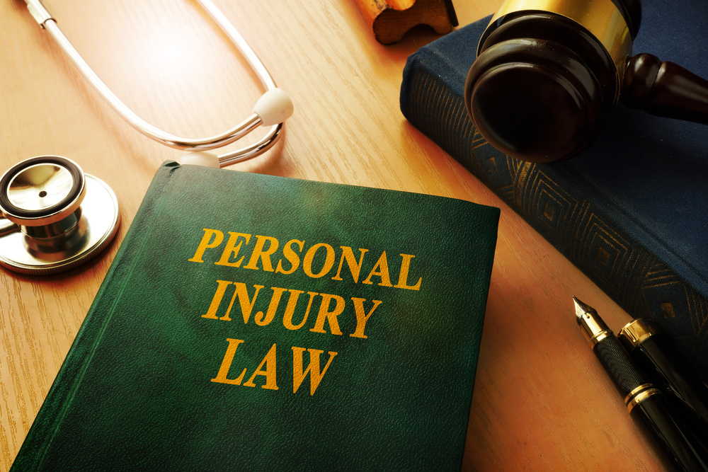 personal+injury+lawyer+okc