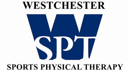 Westchester Sports Physical Therapy