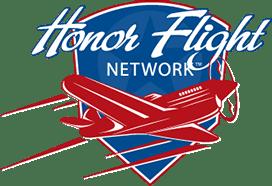 Southeast Florida Honor Flight