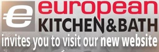 European Kitchen & Bath