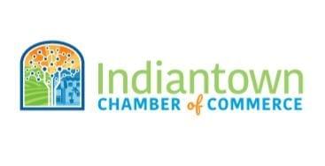 19 Dec Indiantown Logo