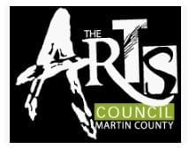 19 July Arts Council Logo