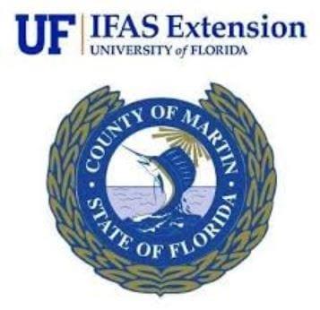 19 July MC Extension Office Logo