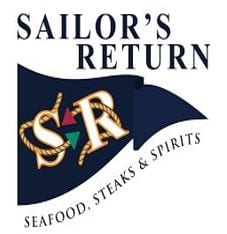 19 July Sailor Returns