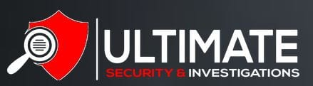 19 Oct Ultimate Security