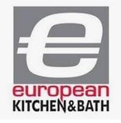 European Kitchen July Logo
