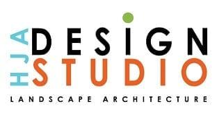 Feb HJA Designs a