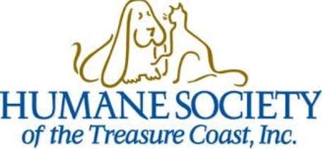Humane Society Logo 2