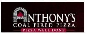 July Anthonys