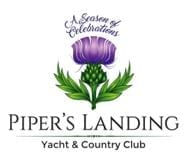 July Pipers Landing Sm Ad
