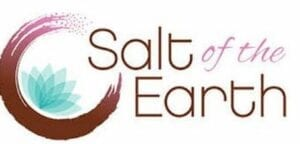 July Salt of the Earth
