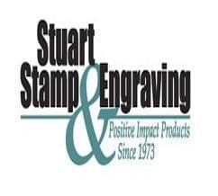 Stuart Engraving