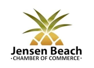 17 June Jensen Beach Chamber of Commerce