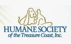 18 Oct Humane Society Logo