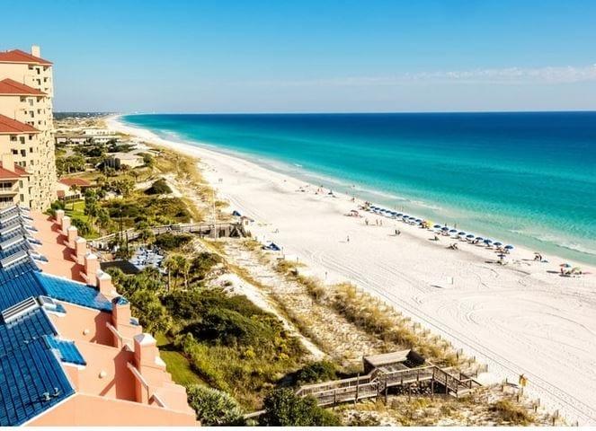 19 Aug Best Beaches