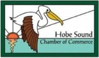 19 Aug HS Chamber Logo