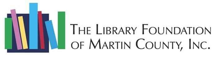 19 Aug Library Found Logo