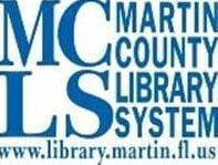19 Aug MC Library Small Final