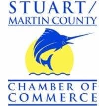 19 Aug SMC Logo