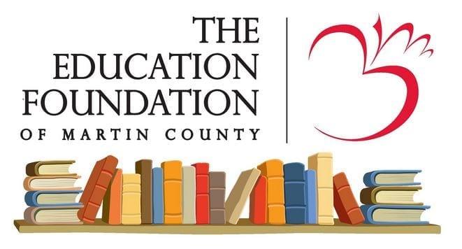 19 July Education Found 2 Logo