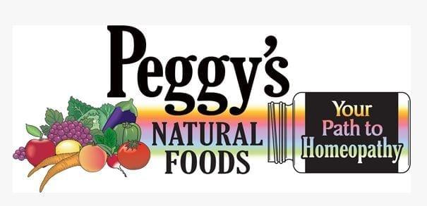 19 Peggys Logo