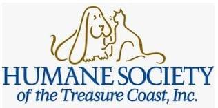 19 TC Humane Society Logo