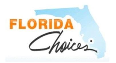 Florida Choices Education