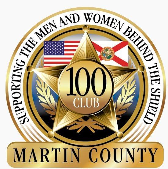 100 Club of MC Logo