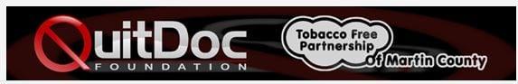 19 Sept Quit Doc Logo